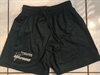 Junior Boys Uniform Shorts