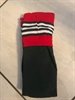 Uniform Club Socks