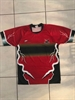 Junior Boys Uniform Jersey - kids sizes U11 teams and above