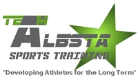 Team Albsta Sport Training