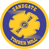 Sandgate Timber Mill